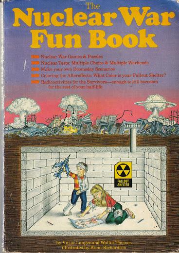 Takie to książki kiedyś wydawali...