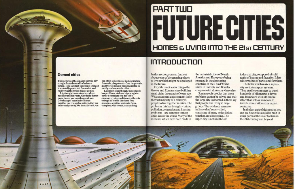 Usborne_Book_of_the_Future_1979_pointlessmuseum_0023