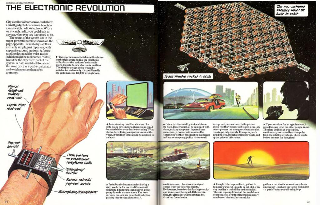 Usborne_Book_of_the_Future_1979_pointlessmuseum_0028
