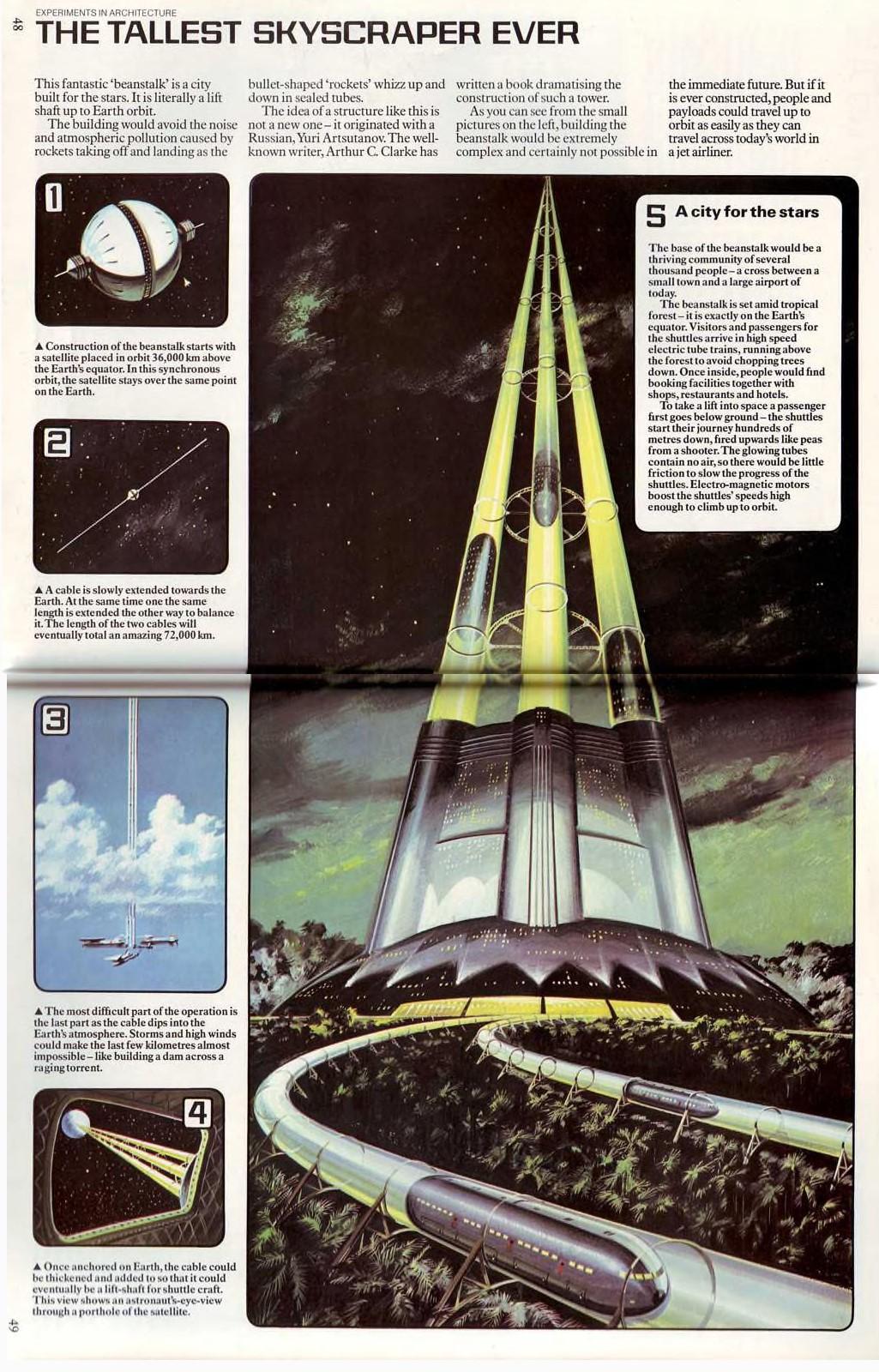 Usborne_Book_of_the_Future_1979_pointlessmuseum_0030