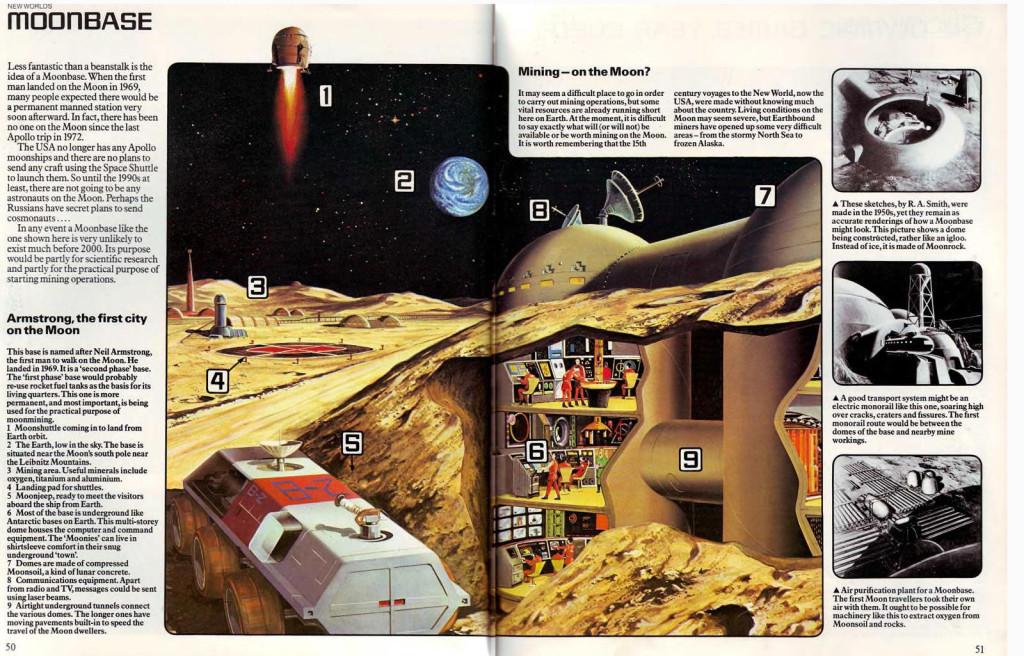 Usborne_Book_of_the_Future_1979_pointlessmuseum_0031