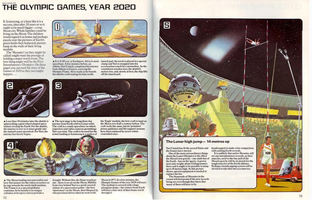 Usborne_Book_of_the_Future_1979_pointlessmuseum_0032