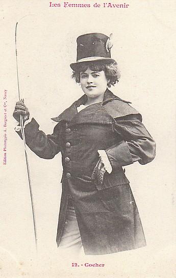 les-femmes-de-lavenir-phototypie-bergeret-10