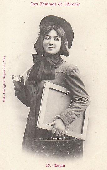 les-femmes-de-lavenir-phototypie-bergeret-12