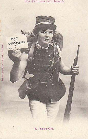 les-femmes-de-lavenir-phototypie-bergeret-15