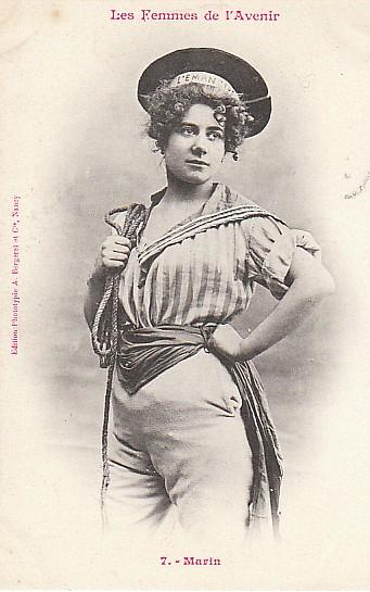 les-femmes-de-lavenir-phototypie-bergeret-16