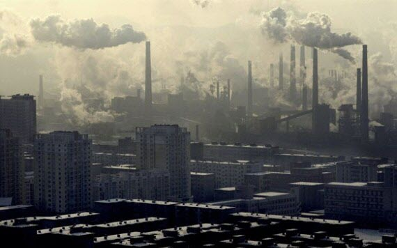 Źródło: http://www.scoopwhoop.com/inothernews/12-polluted-places/
